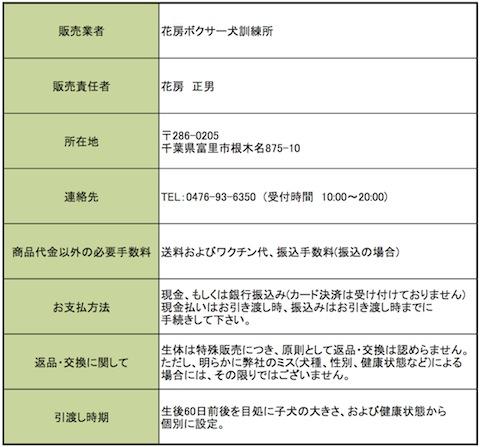 Sheet1_5